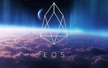 Decentralised Apps Platform, EOS Unveils Top Projects for Nigerians in 2020