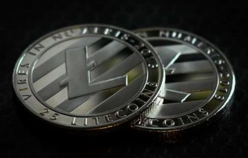 Litecoin: A Silver Bitcoin for Nigerians Offering High Transaction Speed and Low Transaction Fees