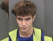 US Teenager, Graham Clark, Two Others Arrested for July 15 Massive Twitter Hack