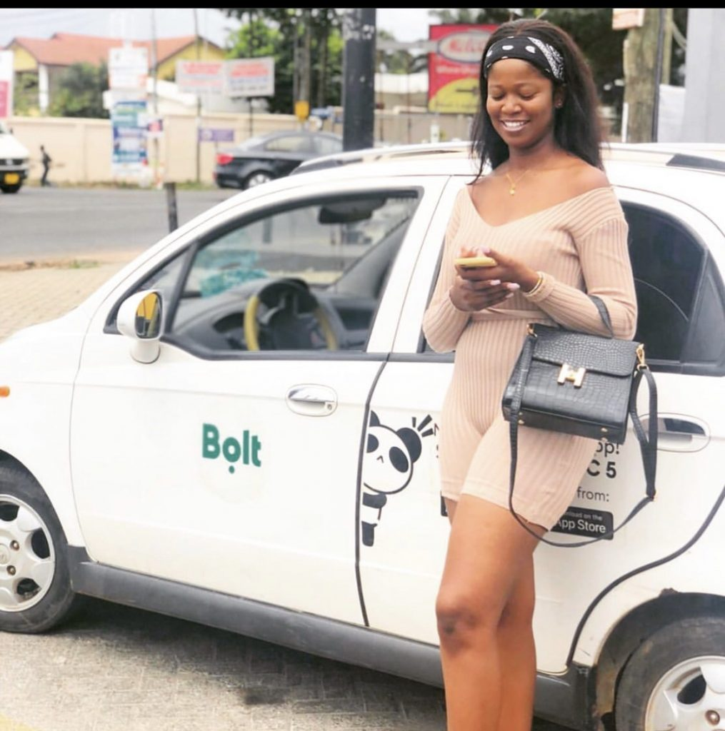 Lagos Govt Reduces ride-hailing Licence by 20%, Drops 10% Tax for N20 Fee per Trip in Amended Regulation