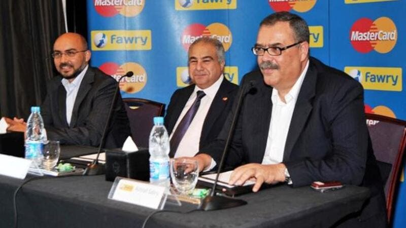 Fawry's Unicorn Status Butresses the Need for African Startups to be Viable