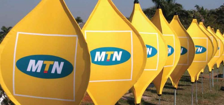 After 14 Years and $170m Trapped in Iran, MTN is Set to Sell its Stakes in the Middle East and Focus on Africa