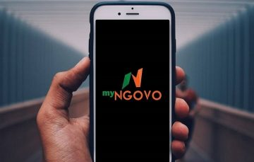 Kenya's myNGOVO Launches Interest-Free Salary Advance App