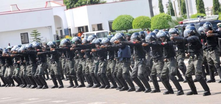 From BBNaija to Police Recruitment, Here are the Most Searched Topics on Google in July