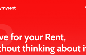 Startup Review: How PayMyRent is Helping Users Sort out Their House Rent Issues