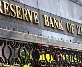 Zimbabwe cracks down on mobile money platforms to save depreciating currency