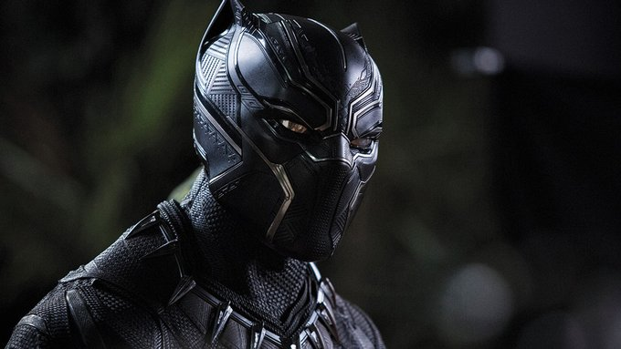 Tweet Announcing Chadwick Boseman's Death Becomes Most-Liked Tweet Ever with 7.1 Million Likes