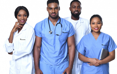 TremenDoc Gives You Access to Doctors for Just N1,000, But Limiting Payment Options to 2 Banks Could Put Users off