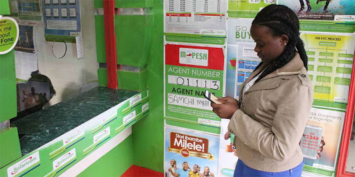 Kenya's myNGOVO Launches Interest-Free Salary Advance App