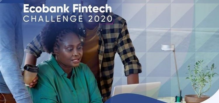 Ghana's Nokwary Wins 2020 Ecobank Fintech Challenge, South Africa's Ukheshe Emerges Runner-up