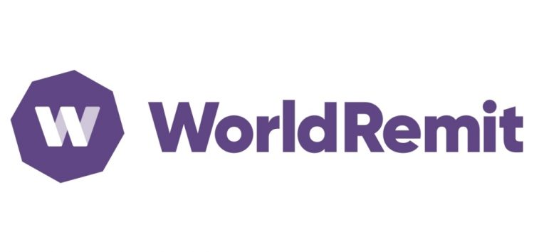 WorldRemit to Acquire Sendwave in Over $500m Deal, Bets On Permanent Rise in Digital Banking