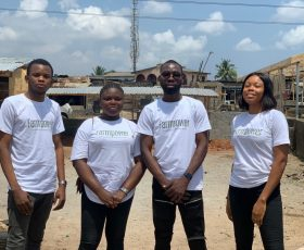 Startup Review: FarmPowerng Gives You Up to 35% Returns on Agric Investments