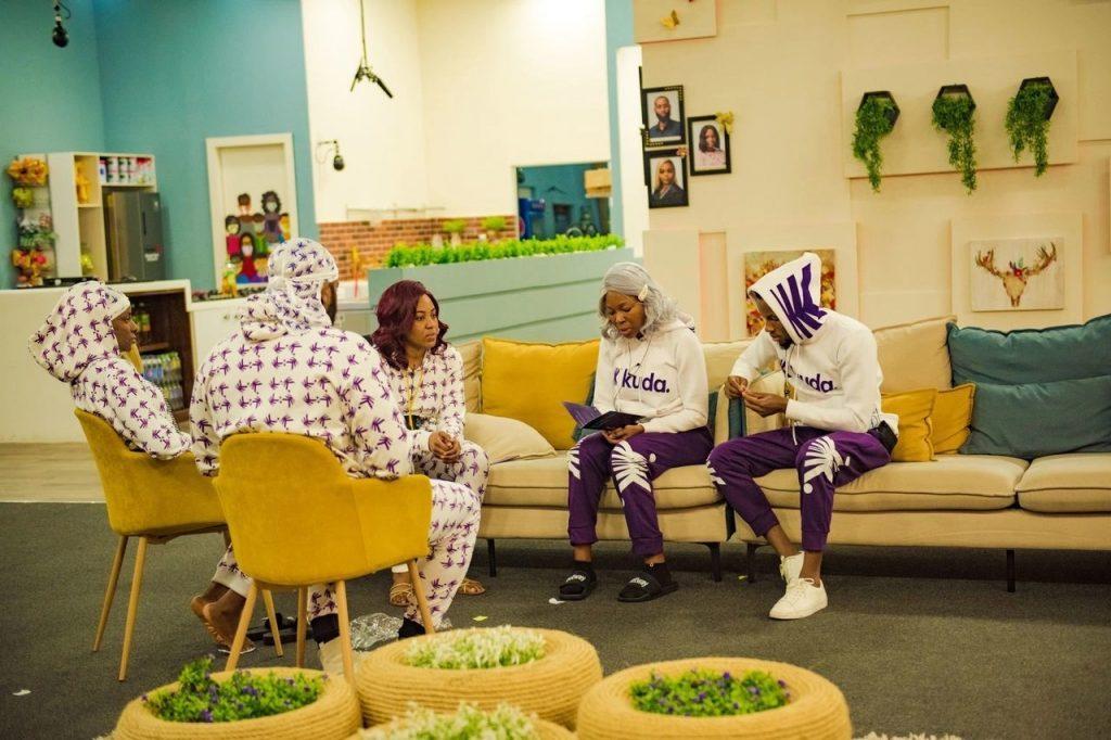 BBN sponsorship is Nigerian tech companies new path to massive market adoption