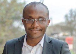 Cellulant Nigeria CEO Bolaji Akinboro Resigns, 14 Employees Sacked In Agrikore Scandal
