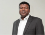 Meet Sugentharan Perumal, Acting Chief Financial Officer (CFO) of MTN Group