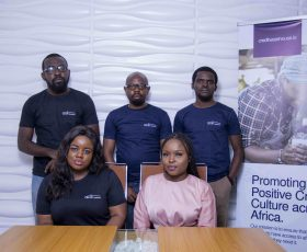 Credit Warehouse Determined to Promote Positive Attitude to Debt Obligations