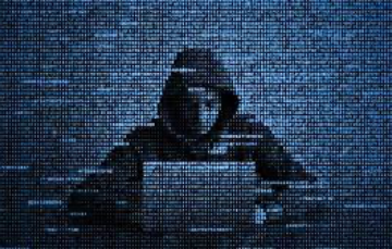 Cybersecurity and Risk Mitigation: Collaboration is the Only Way Out By Austin Okere