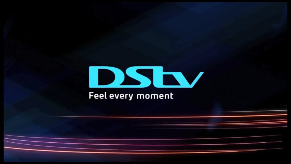DStv, Startimes Face Probe by Nigeria's Consumer Protection Commission Over Questionable Pricing