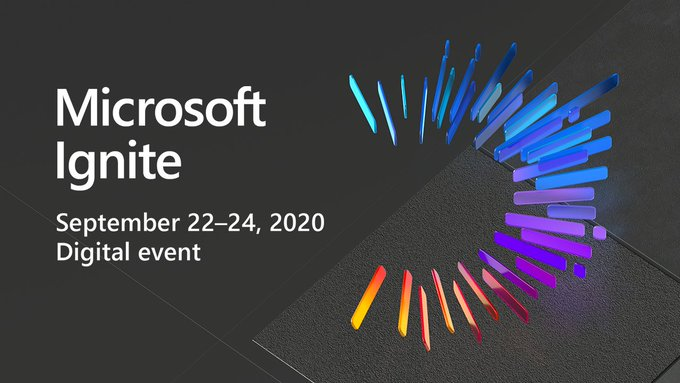 Virtual Tech Events: Africa Data Leadership Initiative, Microsoft Ignite and others