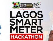 10 Finalists Emerge for the N7 Million Lagos Smart Meter Hackathon