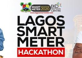 10 Finalists Emerge for the N7 Million Lagos Smart Meter Hackathon