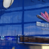 Multichoice Vs Nigeria Government: Is a Pay-Per-View Model for DStv/GOtv Possible?