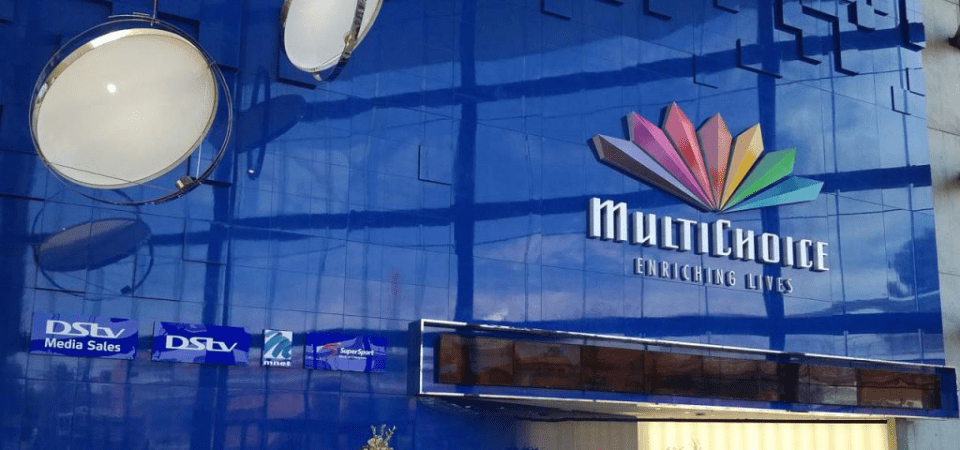 Multichoice Vs Nigeria Govt: Is DStv PAYGO Actually Possible?