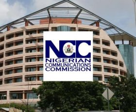 Nigerian Telecoms Regulator to Review Infrastructure Companies Licensing Framework