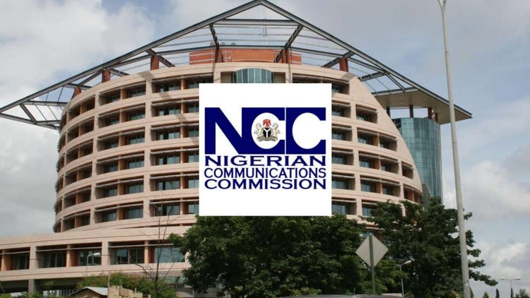 4 Factors NCC Should Consider in Deciding new Mobile Int'l Termination Rate