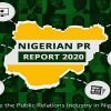 Telecoms and ICT Dominated Nigeria
