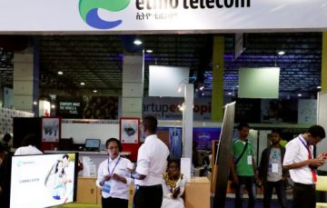 How Civil Unrest and Mobile Money License is Hindering Telecom Privatisation Plan in Ethiopia
