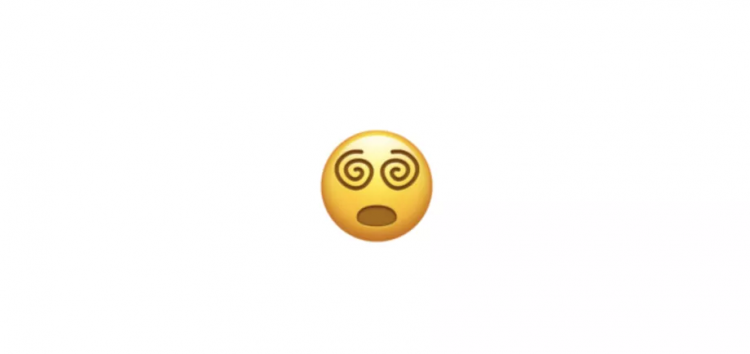 7 New Emojis Have Been Added To The Emoji Family For Love, Frustration and Bearded Persons