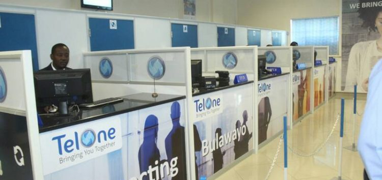 Zimbabweans Slam TelOne over Poor Internet Connection Despite 200% Hike in Data Tariffs
