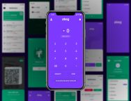 App Review: Abeg App Provides a New and Easy Way to Ask And Receive Money