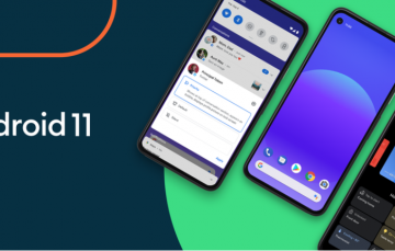 Here are 4 Exciting Things You Can Do Using the Android 11 OS on Your Phone