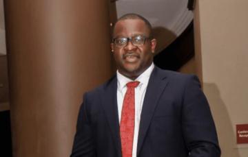 Nigerian Fintech Company, eTranzact Records N118.25m Loss in Q2 2020