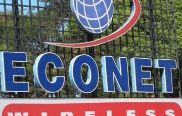 Consumer Rights Group in Zimbabwe Condemns Hike in Call and Data Tariffs by Econet, NetOne