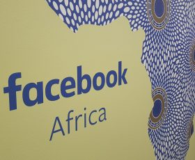 Facebook Plans to Open Second Africa Office in Lagos, Nigeria by 2021