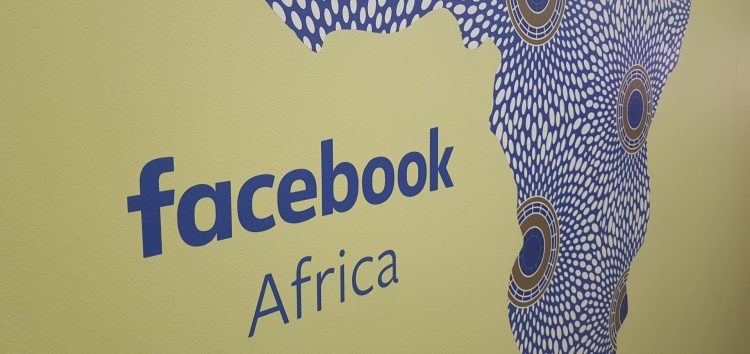 Applications for the $50k Facebook Community Accelerator Program Across Nigeria, South Africa and Kenya Now Open