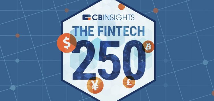 Nigeria's Opay and PalmPay, S/A's Yoco only African Companies in CB Insights Top 250 Fintech List for 2020
