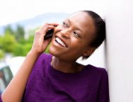 Mobile subscribers rise for the first time since NCC's sim ban, hitting 187.2m