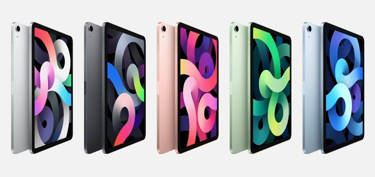 New iPad Air, Apple Watch, Fitness+ and A12 Chip – A Review of Major Announcements from the 2020 Apple Event