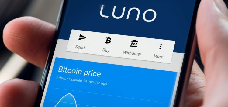Crypto Exchange Platform Luno Acquired By Digital Currency Group, Targets 1 billion Customers By 2030