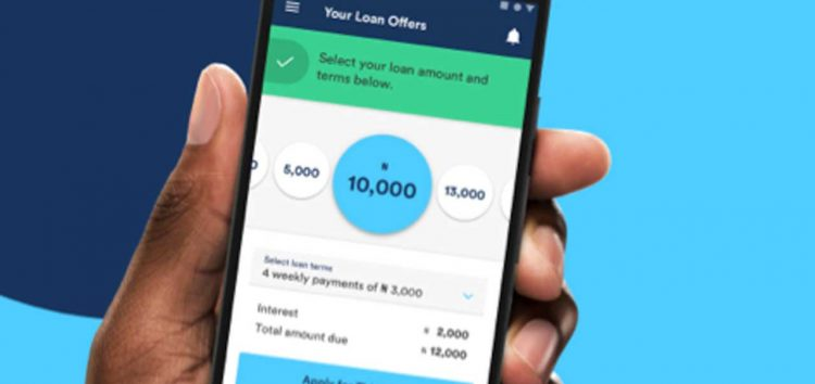 App Review: Branch Grants Loans to Individuals and Businesses, but its Interest Rates Aren't the Lowest