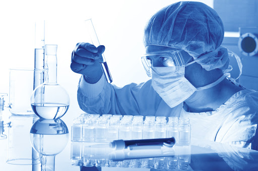 CBN introduces funds to help with medical researches and drug manufacture