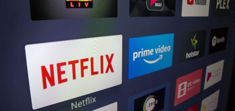 Netflix, Amazon, Disney and 12 Other VoD Companies Sign Self-Regulatory Code for Content Streaming in India