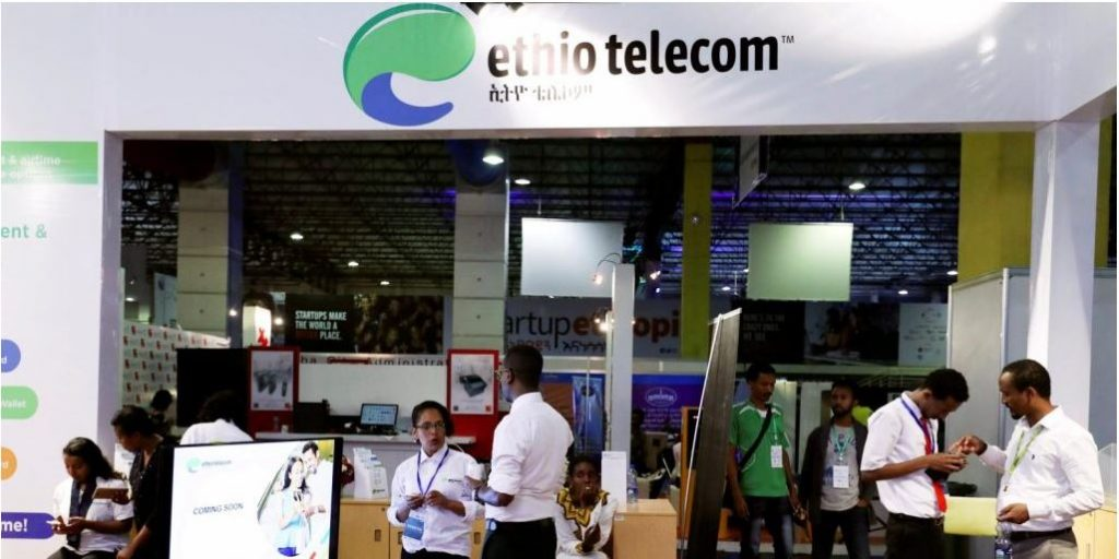 Weighing MTN, Safaricom's Chances of Success as Ethiopia Shortlists Six Operators for Two Int'l Licences