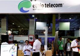 Telecom Monopoly Finally Ends in Ethiopia as 2 Int'l Telcos Set to Begin Operations