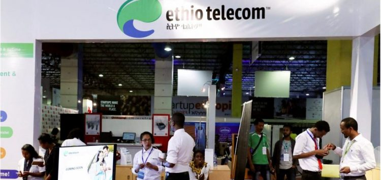 Ethiopia Resumes Telecom Privatisation Plans, to Conclude Sales in February 2021