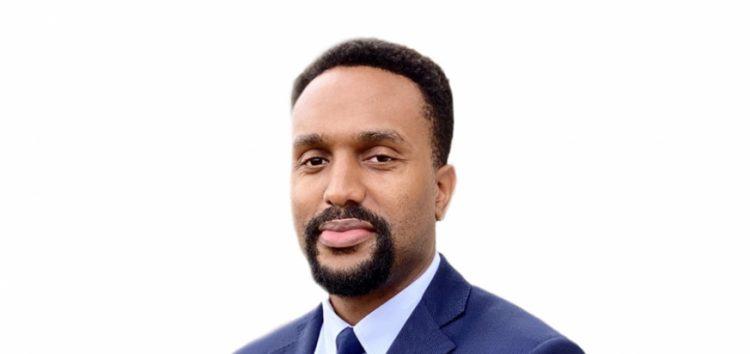 Former Paystack Executive Obinna Ukwuani Becomes Chief Digital Officer at the Bank of Kigali